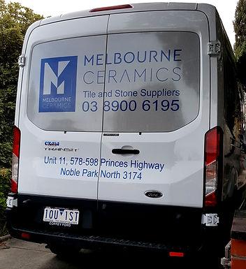 Ford-Transitr-Van-D-Window-Sign