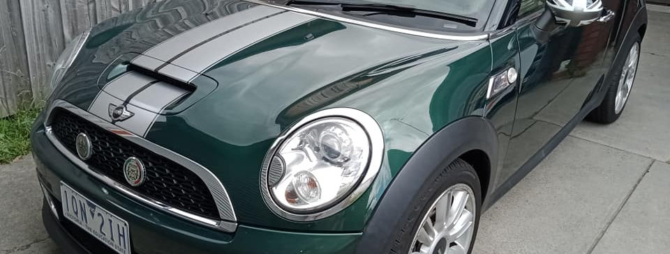 Mini-Coopers-Top-Double-2-Stripe-Decal