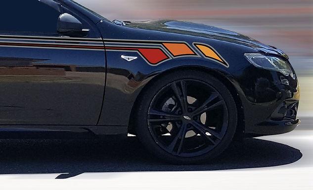 Ford-Falcon-SB-S-4-Sticker