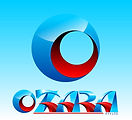 ozara vehicle sign and sticker graphics