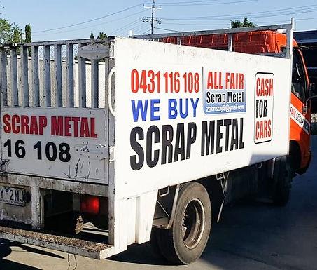 Truck-Body-Sign-H100xW350cm-All-Fair