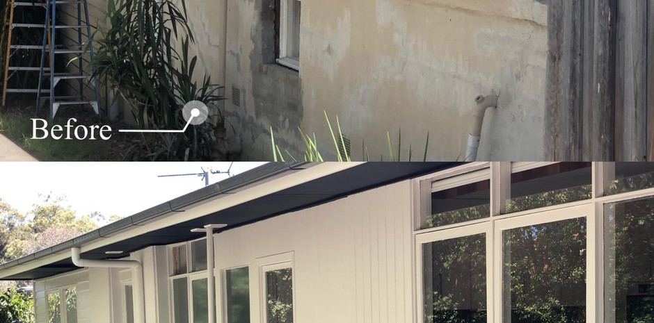 Painting Restorations before and after images by Expert painting (1).jpeg