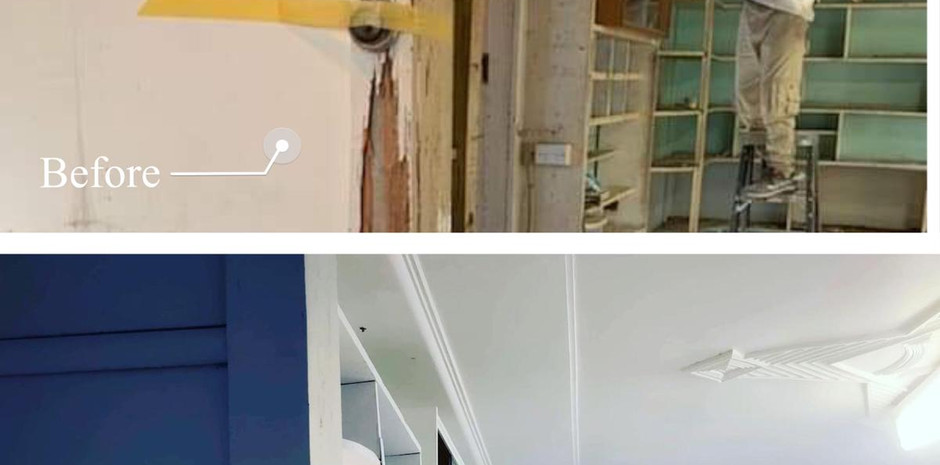 Painting Restorations before and after images by Expert painting (2).jpeg