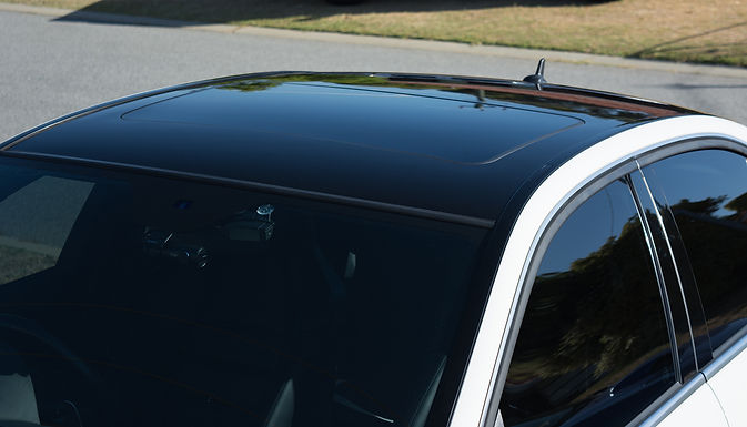 Car-Roof-Wrap