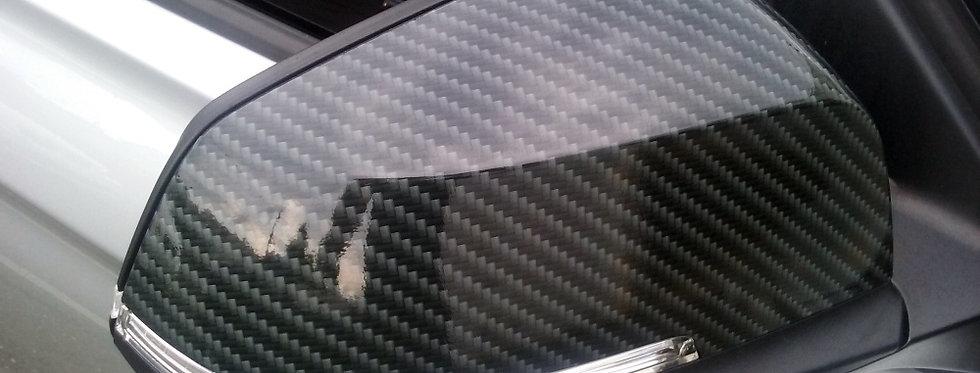 5D-Carbon-fiber-side-mirror-wrap