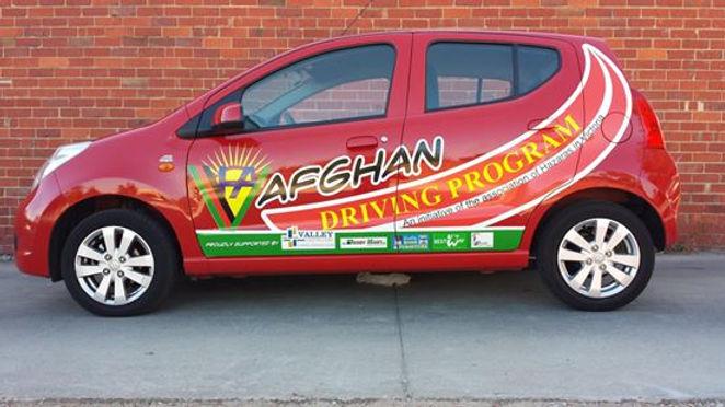 Suzuki-Alto-Sign-Afghan-Driving