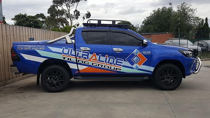 Toyota-Hilux-SR5-UltralineTiling-Sign