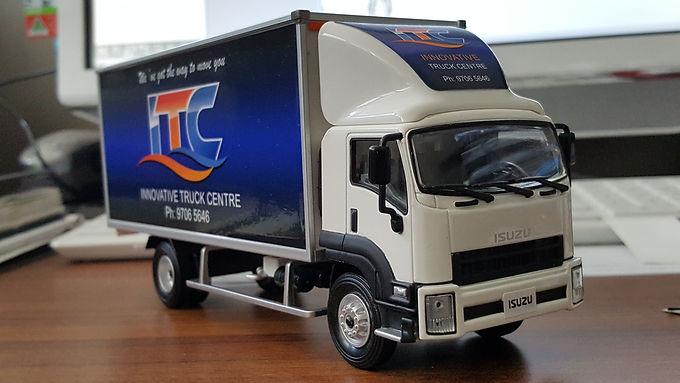 Truck-Body-H240xW770cm-Sign