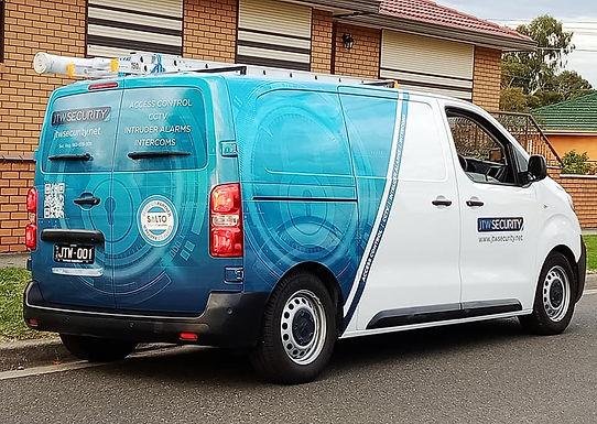 Peugeot-Expert-Van-Sign-JTW-Security