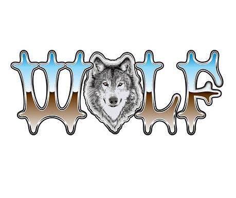 Wolf-txt-2