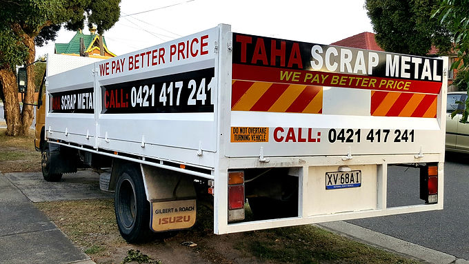 Truck-Body-H80xW500cm-Sign-TAHA