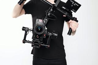 genre_filmproduktion_RGB.jpg
