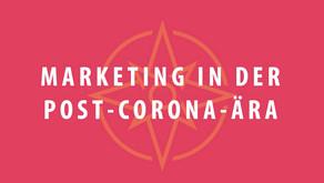 Emotionalisieren, inspirieren, Halt geben: Post-Corona-Todos im stationären Retail.