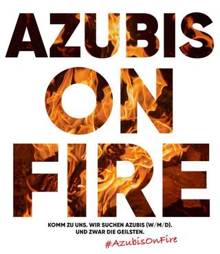 Azubi-on-Fire_crop.jpg