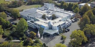 ORT-Campus-Vogelperspektive_V2_4K_LR.jpg