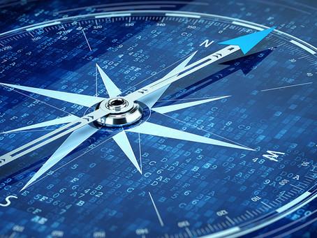 Digitale Transformation aktiv und zielführend gestalten