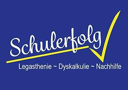 Logo-RR-mit-Zusatz_jepg-768x543.jpg