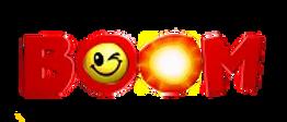 Logo_ohne_Text_transparent.webp