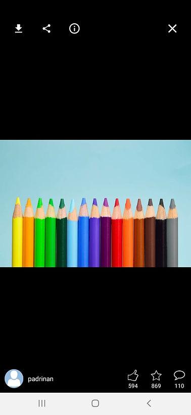 Stifte.jpg