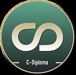 Diploma icon green.png
