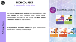 Professional Learning Catalogue (12)