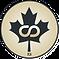 ICA Logo.png