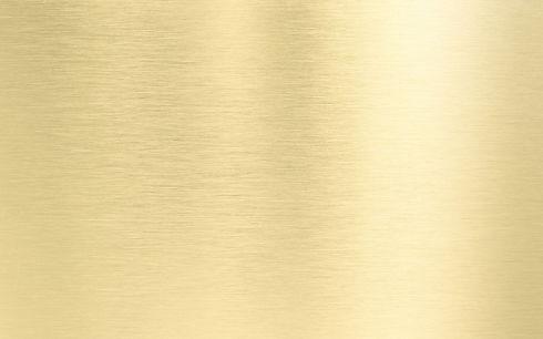 Golden%2520Steel%2520Plate_edited_edited