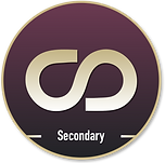 Secondary icon black and brugundy.png