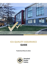 ICA Quality Assurance Guide.png