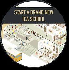 ICA new school.png