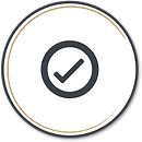 IC Evaluation icon.png