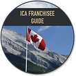 ICA icon Franchisee guide.png