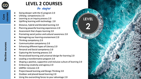 Professional Learning Catalogue (19).png