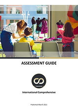 IC Assessment guide.png