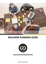IC Educator Planning guide (1).png