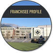 Franchisee (2).png