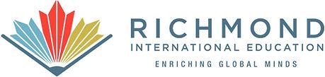 rie-logo_0 (1).jpg