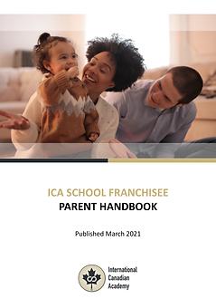 ICA - Parent Handout Template (1).png
