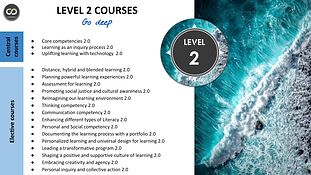 Professional Learning Plan (1).png