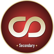 Secondary New logo.png