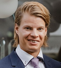 Linkedin - victor malmström.png