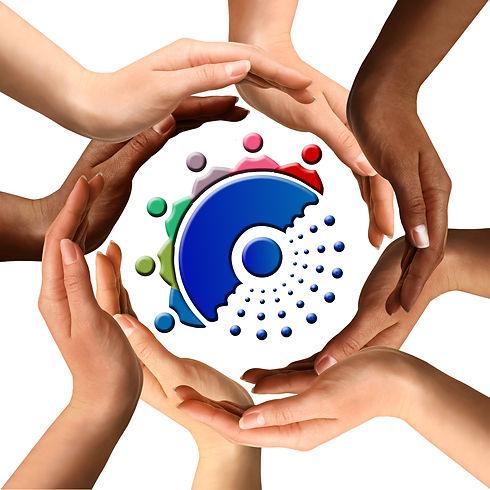 Unity and Logo.jpg