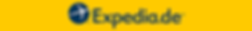 Expedia.de - Reisen & Urlaub - Banner