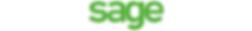 Sage.com - Allgemeine Dienstleistungen - Banner