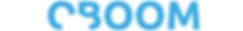 Oboom.com - Filehoster - Banner