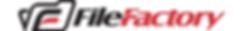 FileFactory.com - Filehoster - Banner