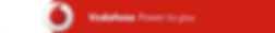 Vodafone.de - Handy, Internet, TV - Banner