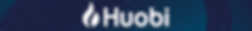 Huobi - Bitcoins & Wallets - Banner