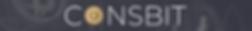 Coinsbit.io - Bitcoins & Wallets - Banner