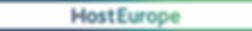 Hosteurope.de - Handy, Internet, TV - Banner